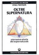Oltre Supernatura