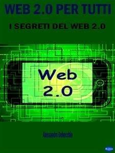 Web 2.0 per Tutti (eBook)
