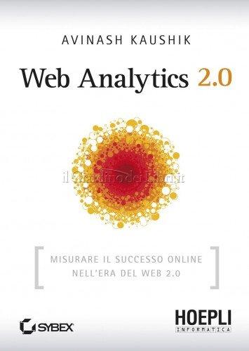Web Analytics 2.0 (eBook)