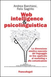 Web Intelligence & Psicolinguistica