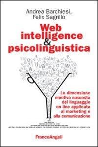 Web Intelligence & Psicolinguistica