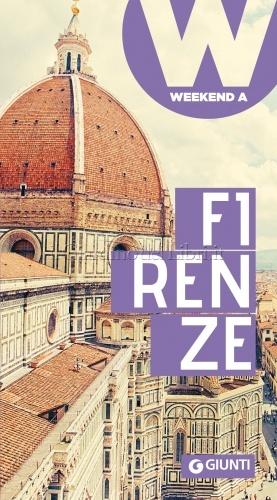 Weekend a Firenze (eBook)