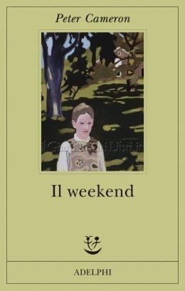 Il Weekend