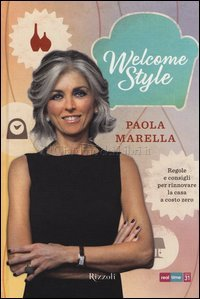 Welcome Style
