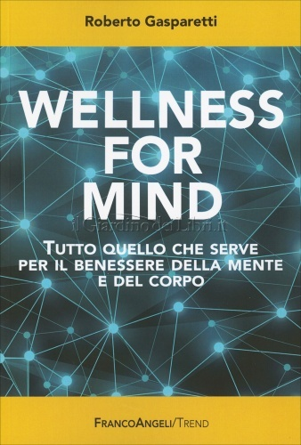 Wellness for Mind