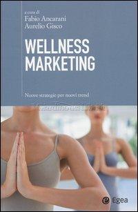 Wellness Marketing