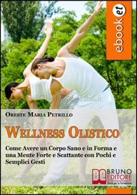 Wellness Olistico (eBook)