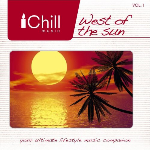 West of the Sun - I Chill Music