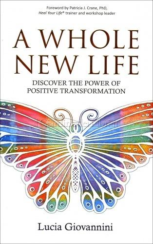 A Whole New Life