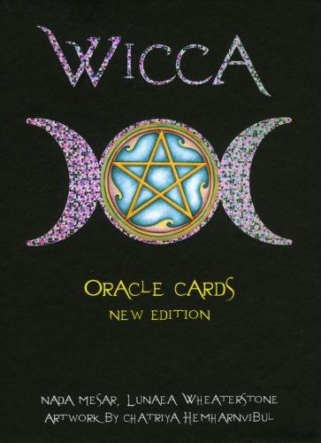 Wicca Sibilla Pagana