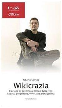 Wikicrazia Reloaded (eBook)
