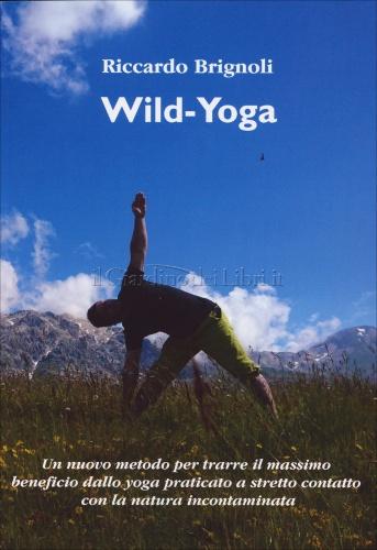 Wild-Yoga
