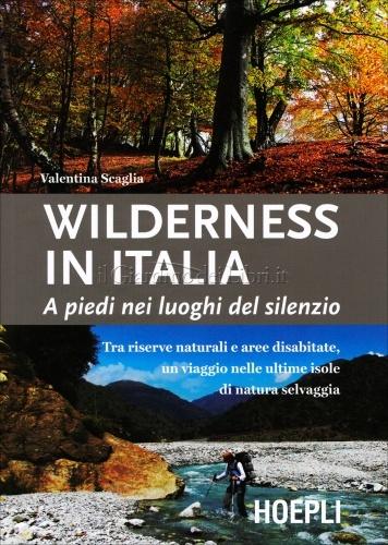 Wilderness in Italia