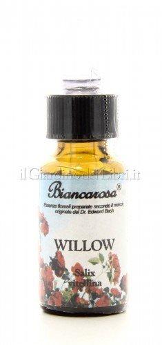 Willow - Salice Giallo