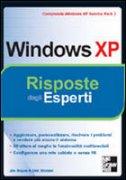 Windows XP: Risposte dagli Esperti