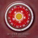 Wisdom of Light
