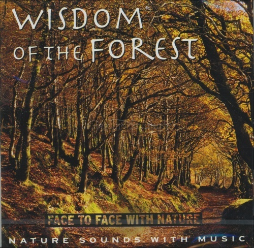 Wisdom of the Forest