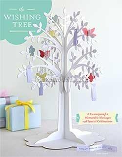 The Wishing Tree Book