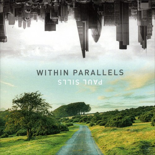 Within Parallels