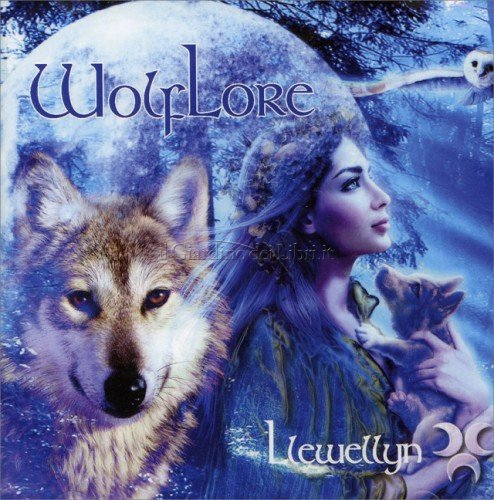 Wolflore