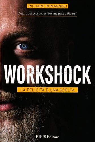 Workshock