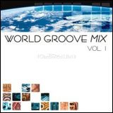 World Groove Mix