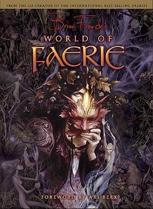 World of Faerie