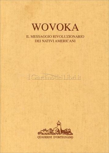 Wovoka