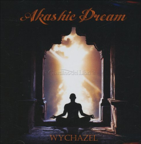 Akashic Dream