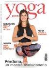 Yoga Journal n. 102 (eBook)