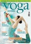 Yoga Journal n. 97 (eBook)