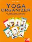 Yoga Organizer