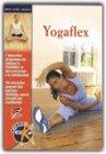 Yogaflex DVD