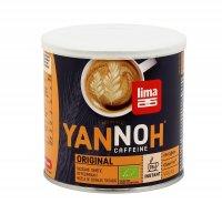 Yannoh Instant Original - 125 g.