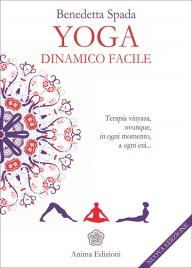 Yoga Dinamico Facile