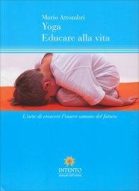 Yoga - Educare alla Vita
