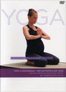 Yoga in Gravidanza - Per chi Pratica già Yoga DVD