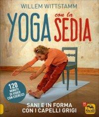 Yoga e Longevità
