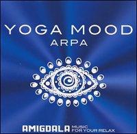 Yoga Mood Arpa