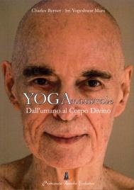 Yoga Naturale