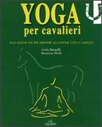 Yoga per Cavalieri