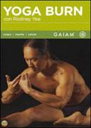 Yoga Burn - DVD