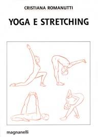 Yoga e Stretching