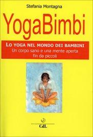 Yogabimbi