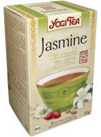 Yogi Tea Jasmine - Gelsomino