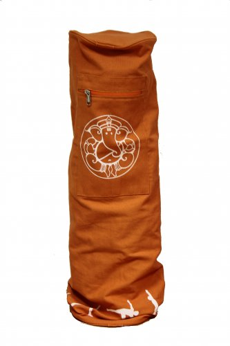 Portatappeto Ganesh