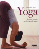Yoga - Benessere naturale per il corpo e lo spirito