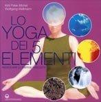 Lo Yoga dei 5 Elementi