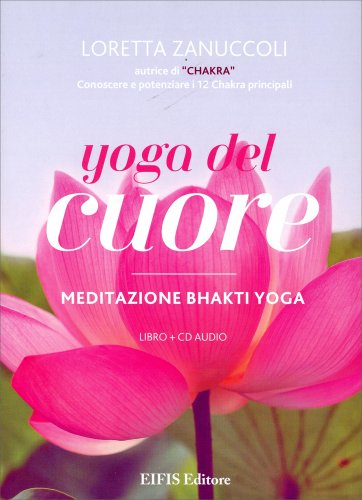 Yoga del Cuore
