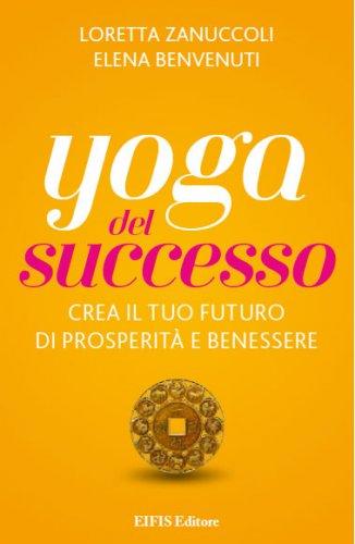 Yoga del Successo